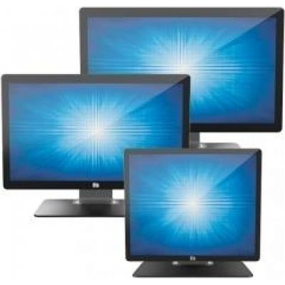 Elo Touch Solutions 02-Series Touch Screen