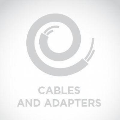UK TYPE G - C7 POWER CABLE
