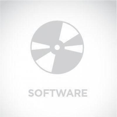 Firmware Management Tool License - per PC - Single license for Intermec FMT Software - Each license activates software for use on one PC