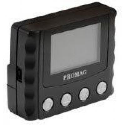 ID Technology Promag PCR- /MFR-120