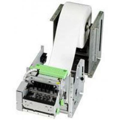 ROLL PAPER HOLDER TUP900 (2inc