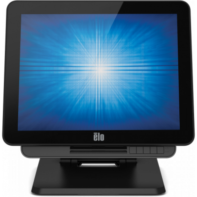 Elo TOUCH-SOLUTIONS-X-SERIES-15 Touch Screen & Computer