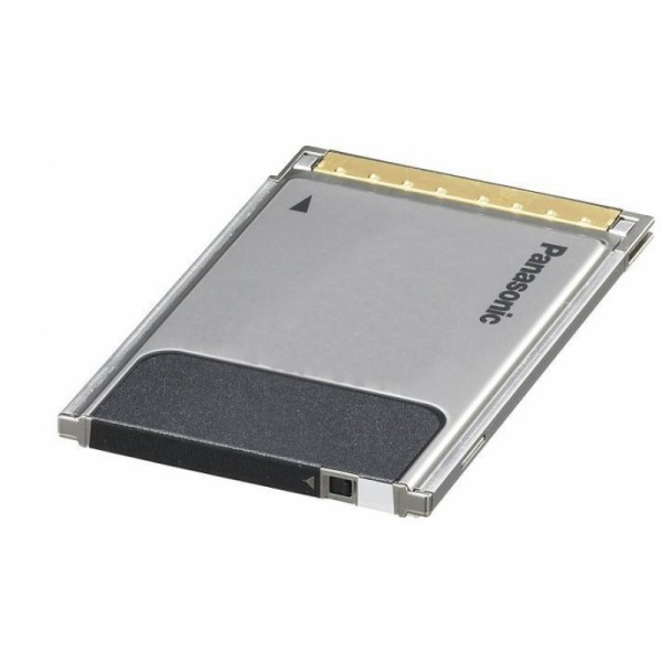 CF-31 256GB SSD kit (Price as separate accessory - No OS pre