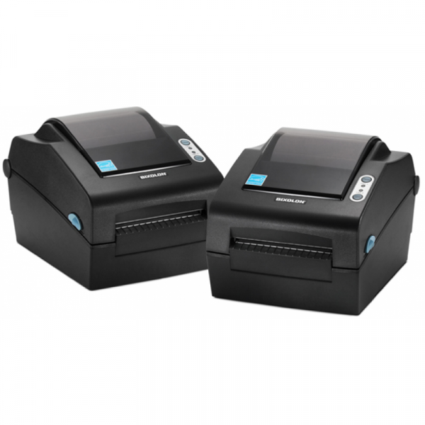 Bixolon SLP-DX423 Label Printer