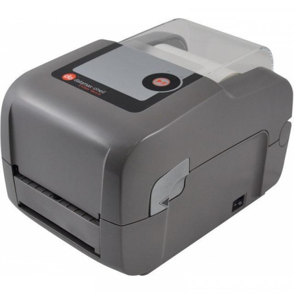 Datamax Honeywell E-4305A Label Printer