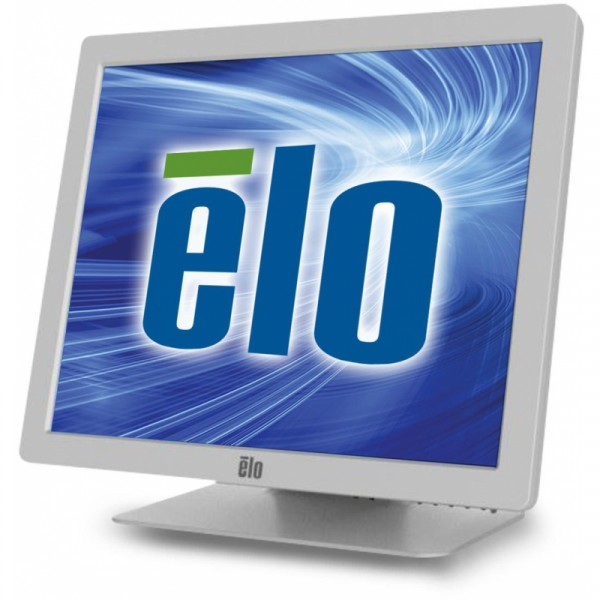 Monitor Touch ELO Touch 1929LM
