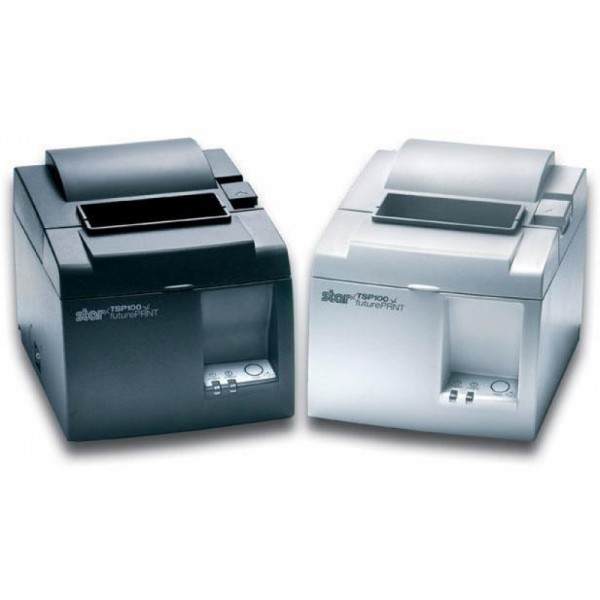 Star Micronics TSP100 Receipt Printer