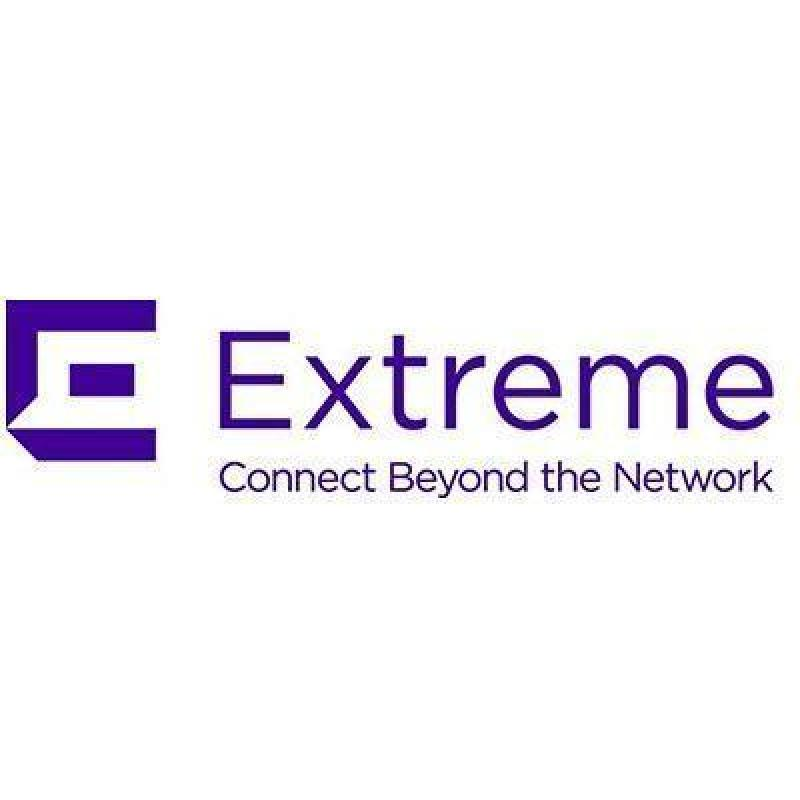Extreme networks RFS-7010-ADP-512 512license(s) licença/upgrade de software