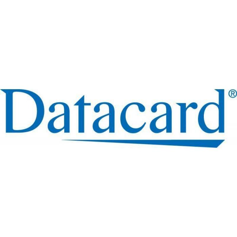 DataCard Plus Single to Enterprise 10 TruCredential 10license(s) melhorar/aprimorar