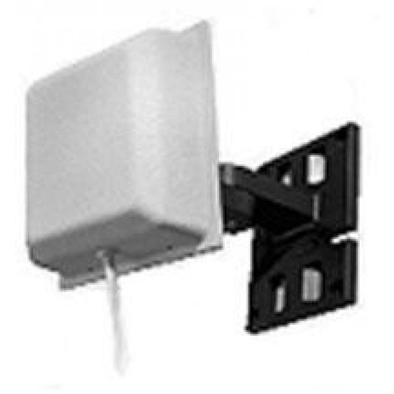 WALL MOUNTING PANEL ANTENNA 5GHz ML5299