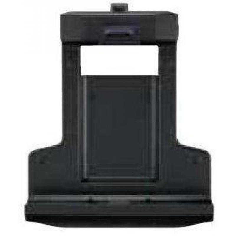 PWS870 VEHICLE DOCKING STATION