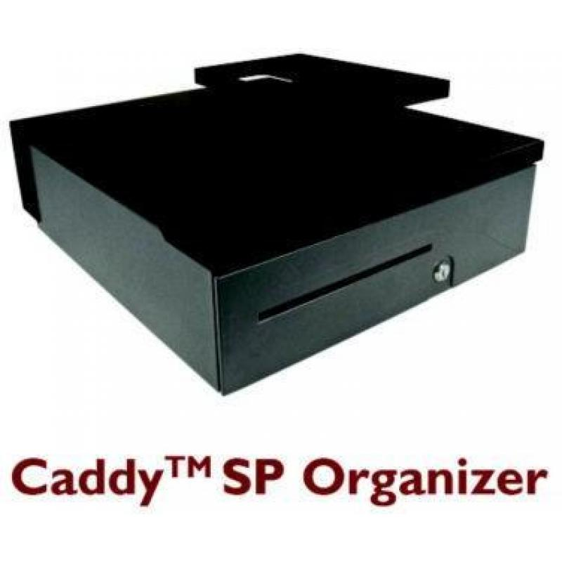APG Caddy SP