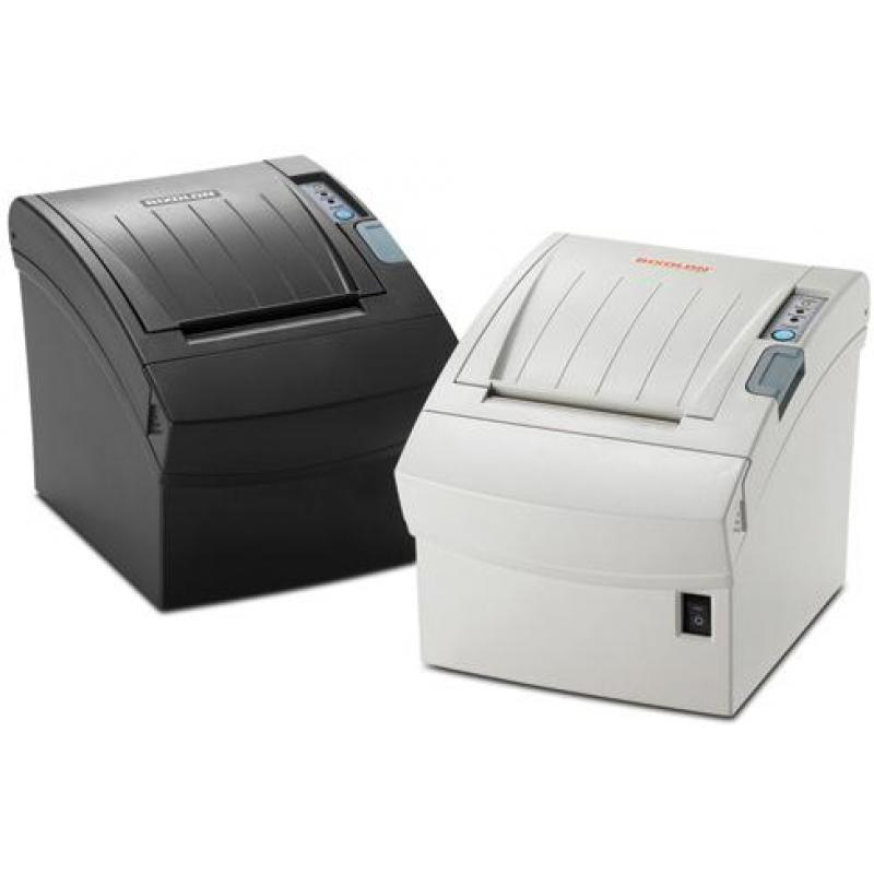Bixolon SRP-350II Receipt Printer