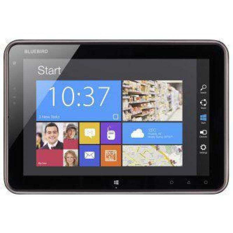Tablet Bluebird ET100