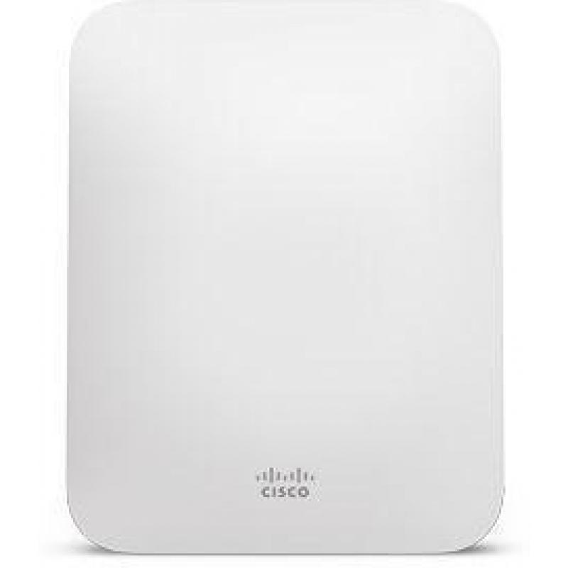 Cisco Meraki Wireless AP