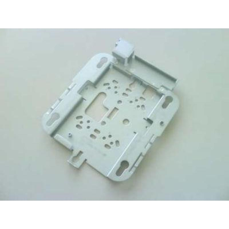 Cisco Mounting Accessories