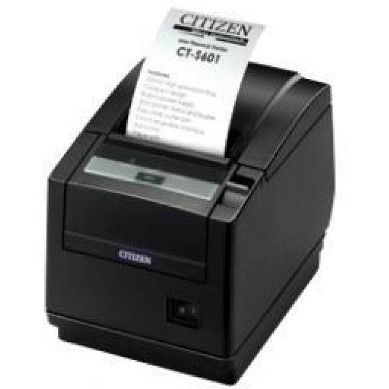 Imprimante de tickets Citizen CT-S601