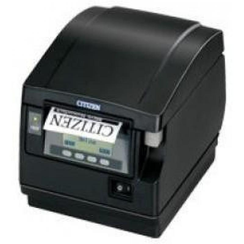 Imprimante de tickets Citizen CT-S851