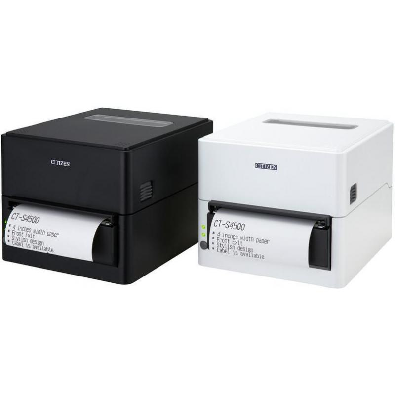 Citizen CTS4500 Ticket Printer