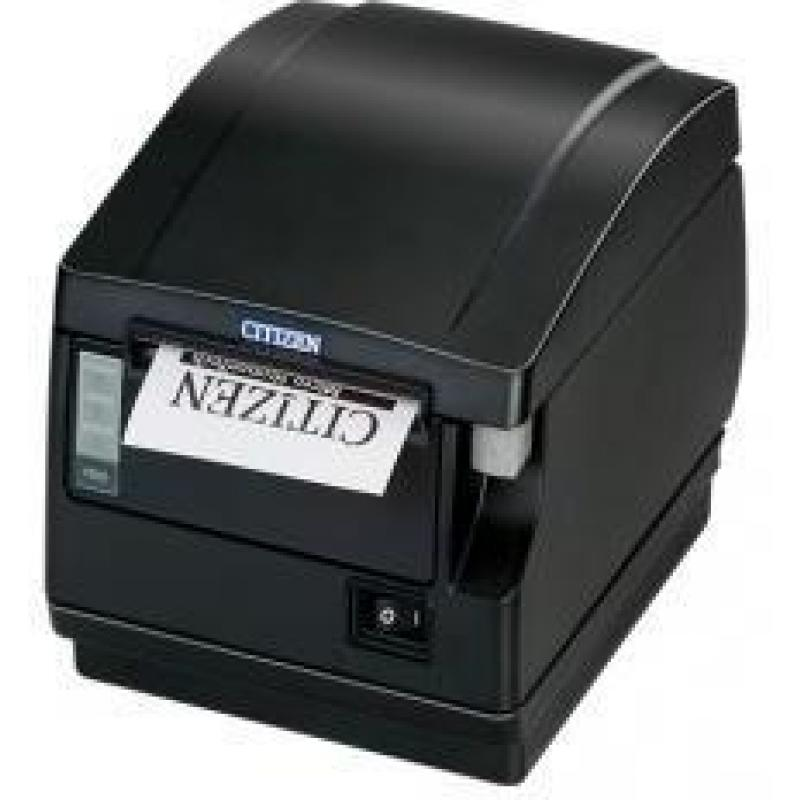 Citizen CT-S651II Receipt Printer