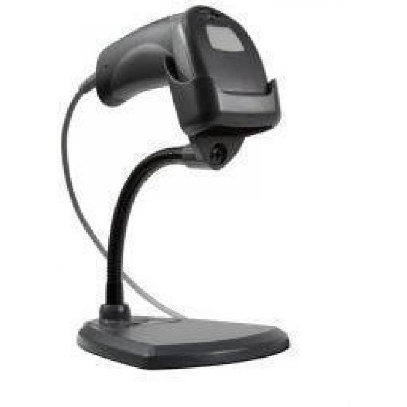 Code CR1400 Barcode Scanner