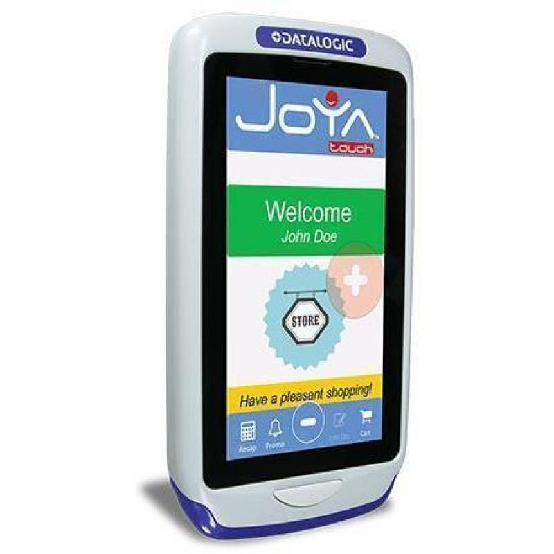 Joya Touch Mobile Computer
