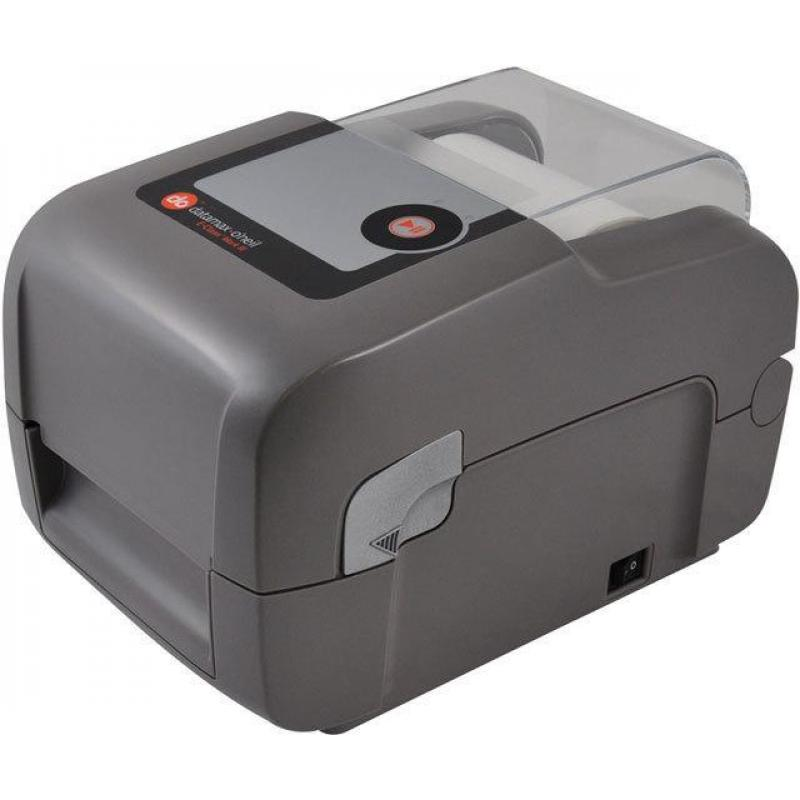 Datamax Honeywell E-4204B Label Printer