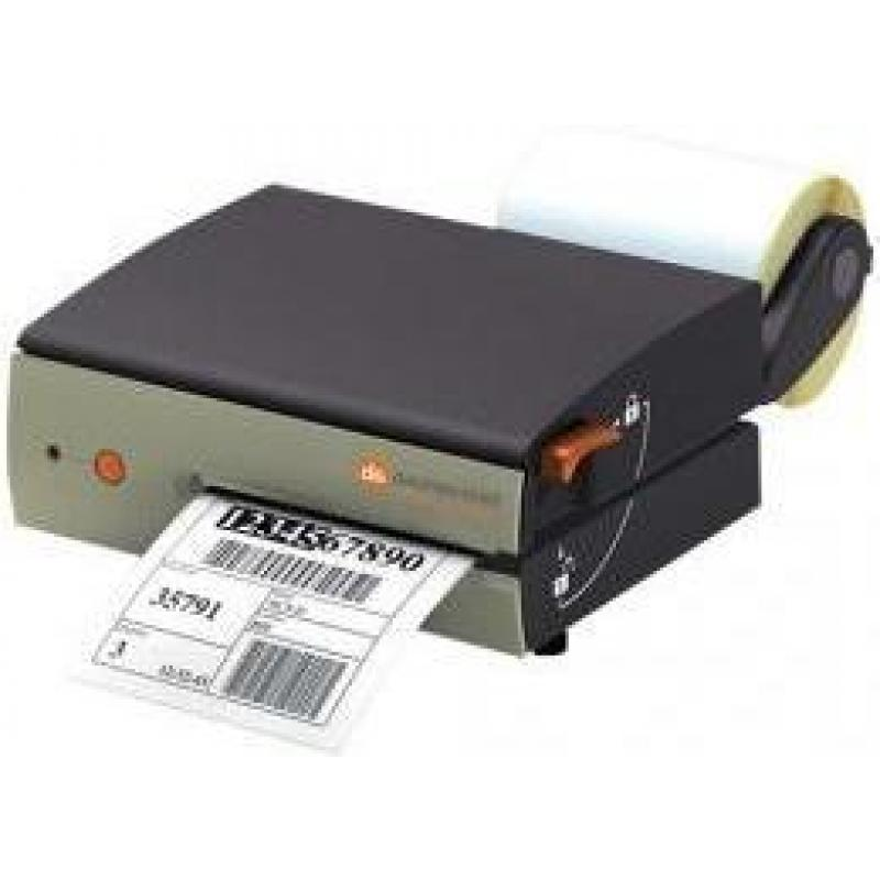 Datamax Honeywell MP Series Label Printer