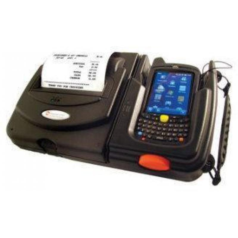 Datamax Honeywell PrintPAD Receipt Printer