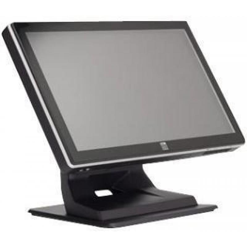 Monitor Touch ELO Touch 1519L