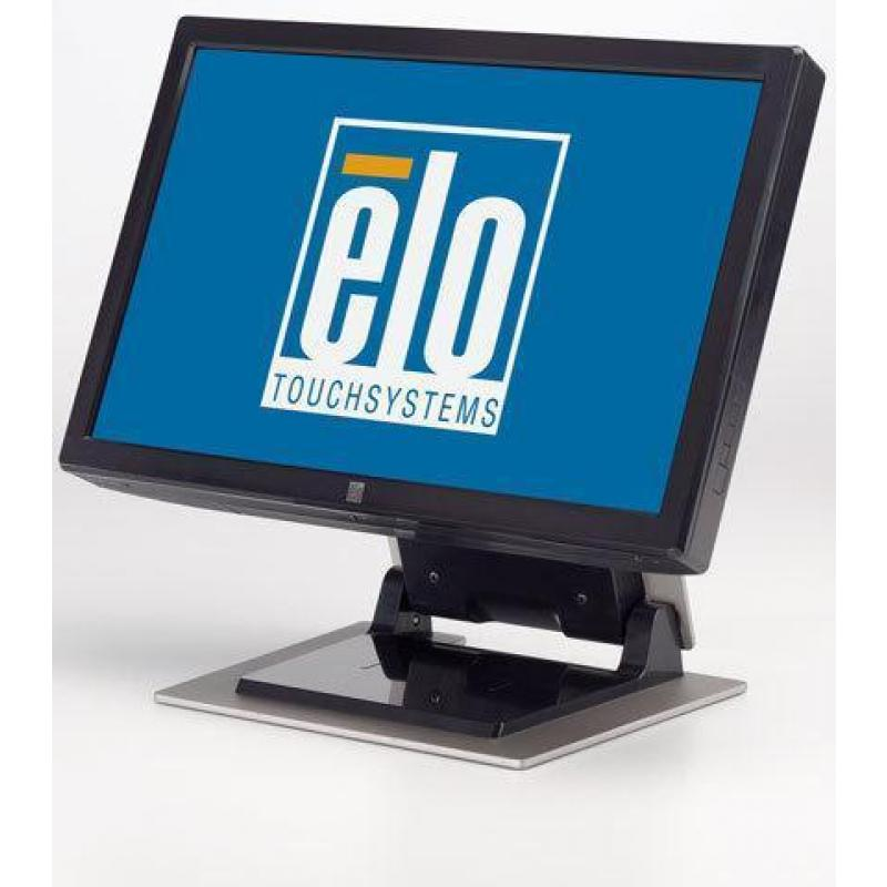 Elo TouchSystems 1900L / 2200L