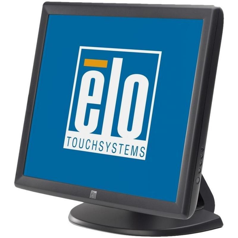 Monitor Touch ELO Touch 1928L