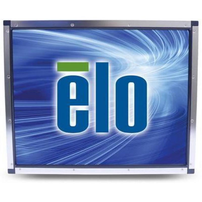 Monitor Touch ELO 1930L