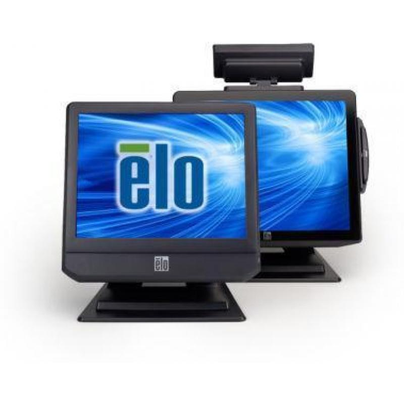 Elo Touch Solutions B-Series