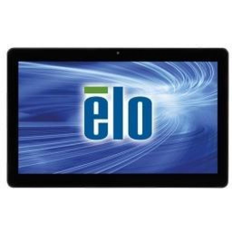 Touch Computer ELO I-Series
