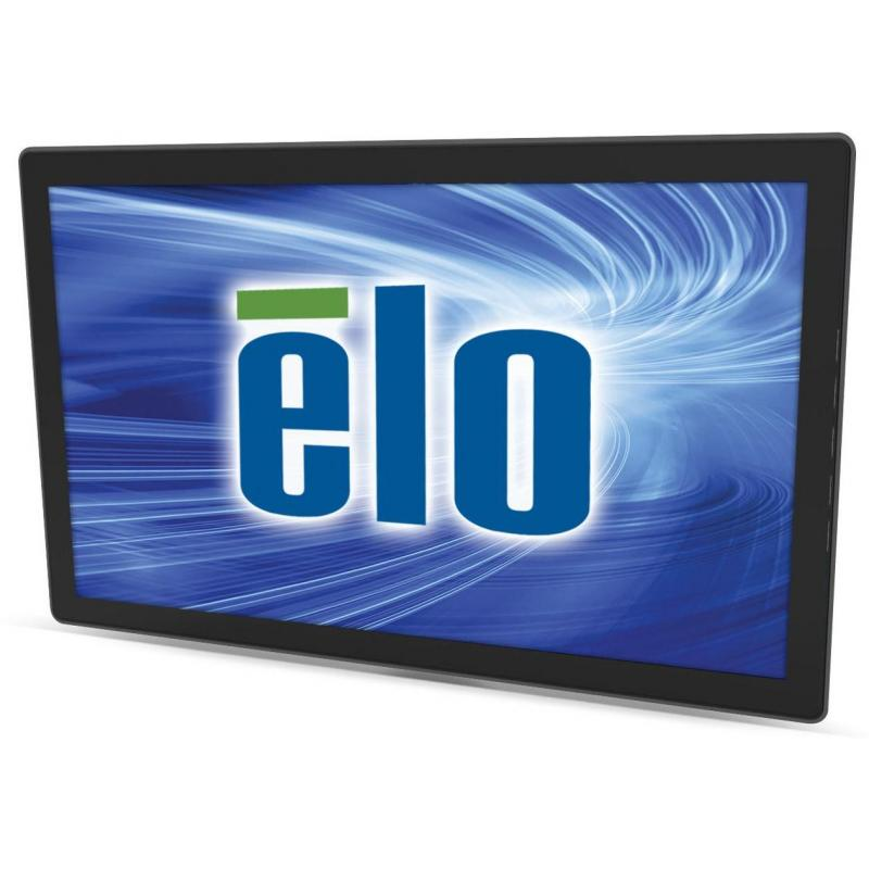 Elo Touch Solutions 4209L