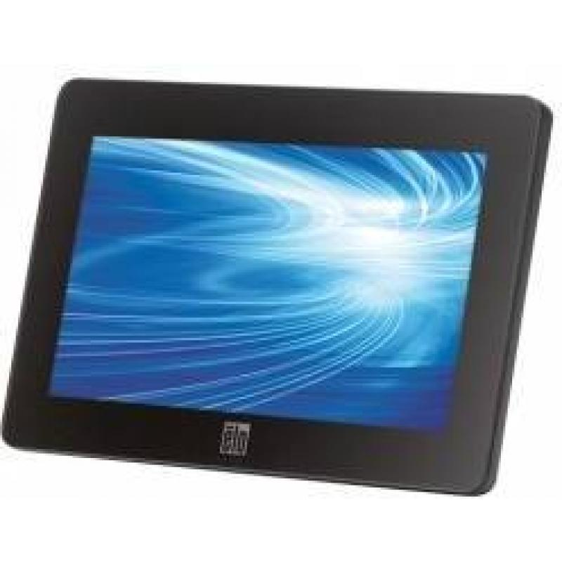 Monitor Touch ELO Touch 0700L