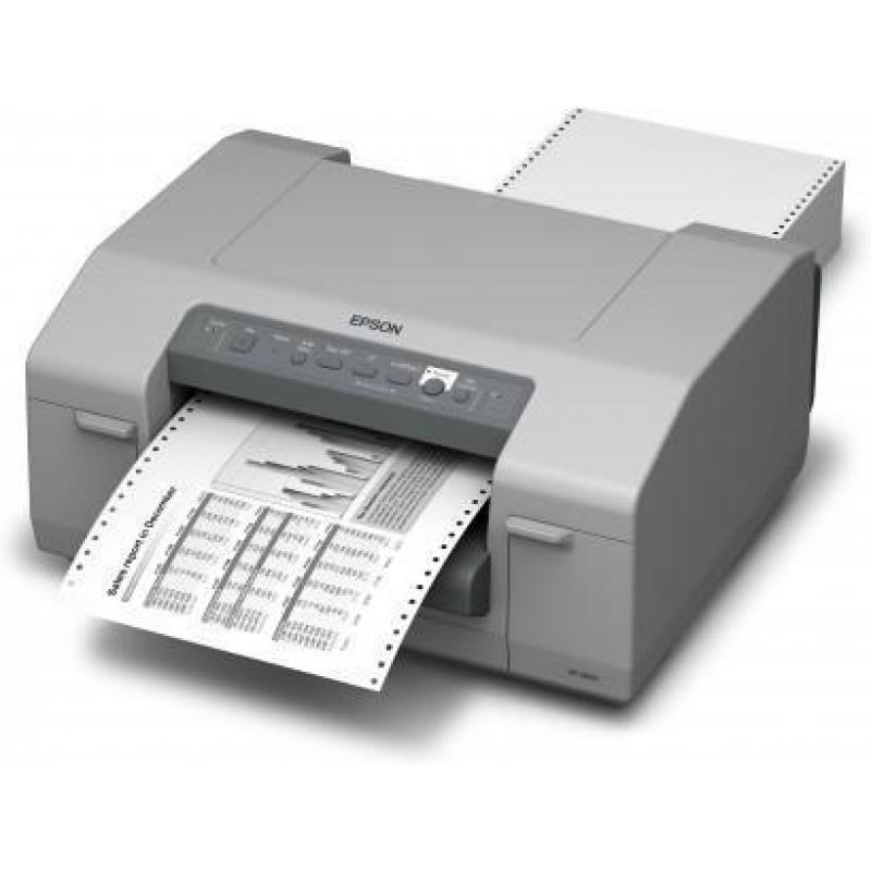 Epson GP-M831 Receipt Printer