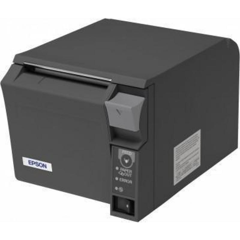 Epson TM-T70i Receipt Printer