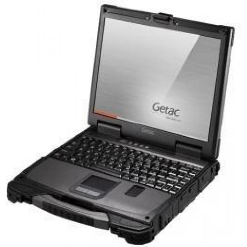 Notebook Getac B300