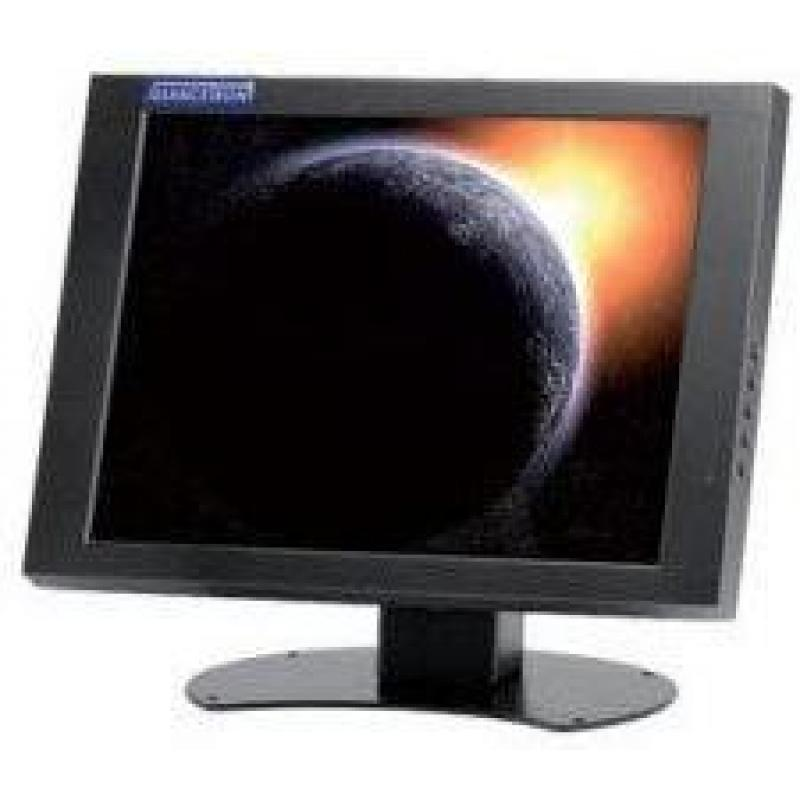 Monitors Glancetron 10