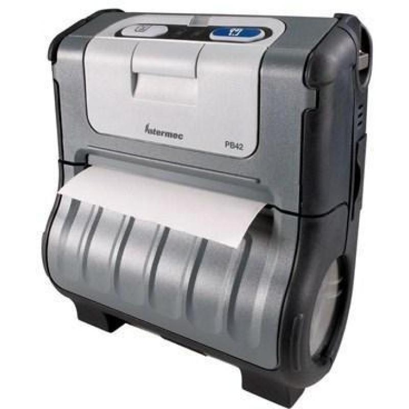 Honeywell PB42 Bondrucker