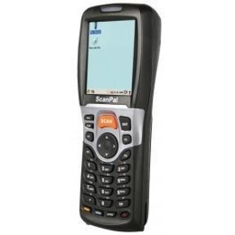 Honeywell ScanPal 5100