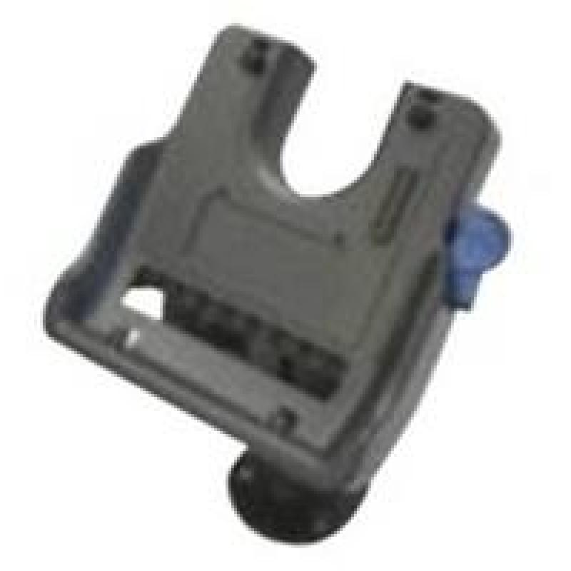 Vehicle Dock ,PB42 W/O RAM RoHS (Vehicle Cradle without RAM mount and hardware to secure cradle to vehicle)
