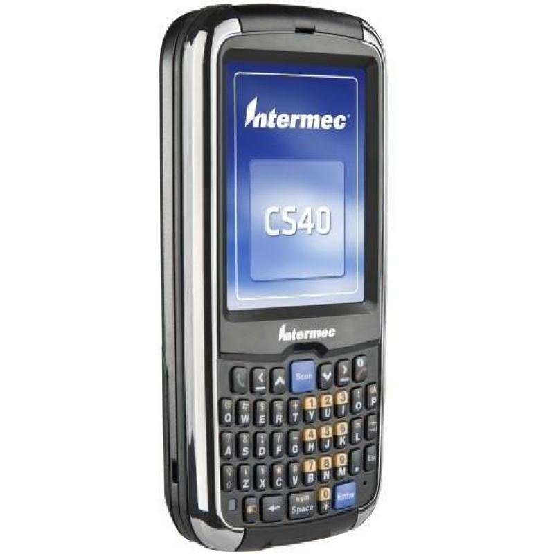 INTERMEC CS40