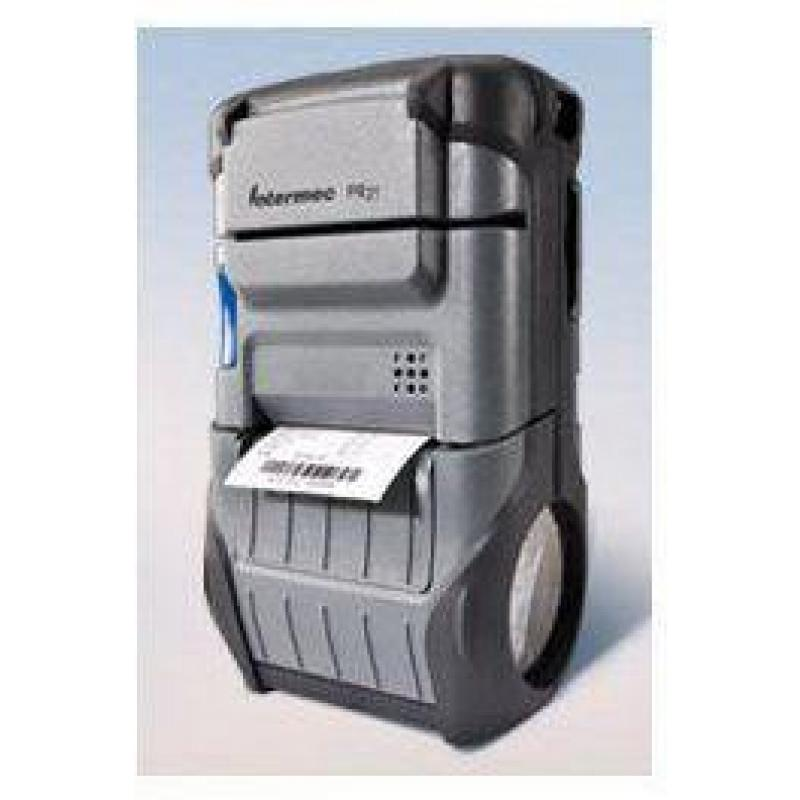 Intermec PB21 Label Printer