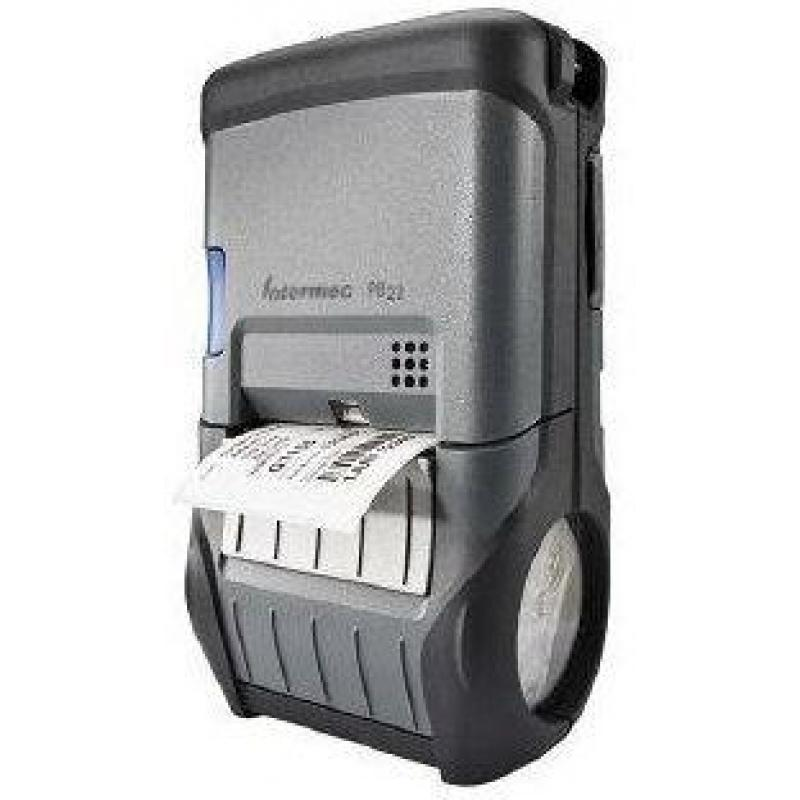 Intermec PB22 Label Printer