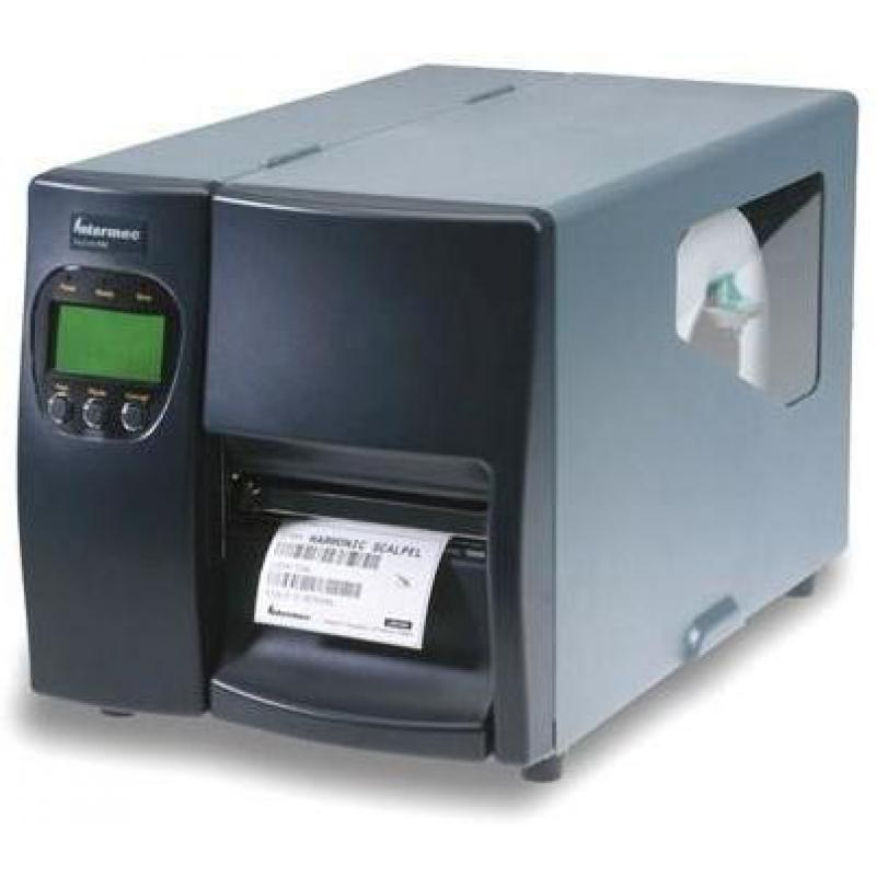 Label Printers Honeywell PD41