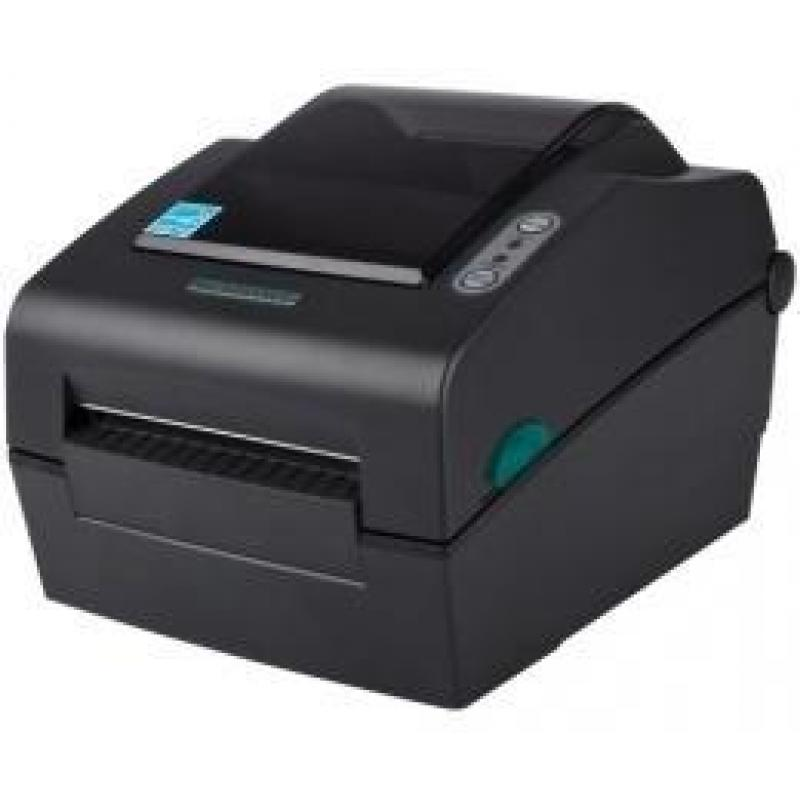 Label Printers Metapace L-42D