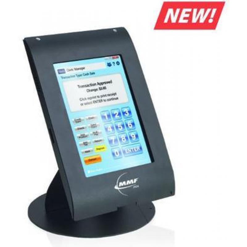 MMF Swiv-L Tablet Products